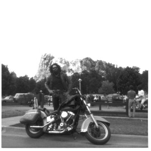 Bill 1982 Sturgis Mt. Rushmore Full Frame (2)